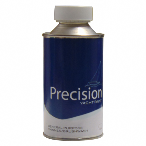 Precision General Purpose Thinners or Brushwash